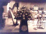 Jahreskonzert Stadtmusik Brugg