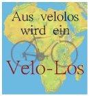 Das Velo-Los für eine gute Sache