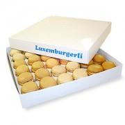 Luxemburgerli