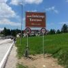 Passhöhe Karerpass