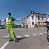 Verkehrsregelung