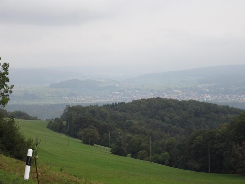 auf dem Rotberg