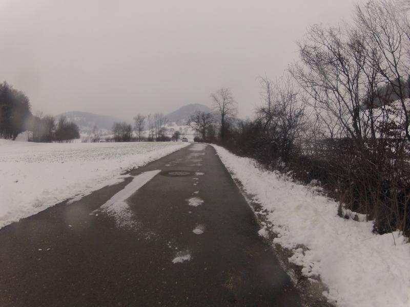 am Schmittenbach