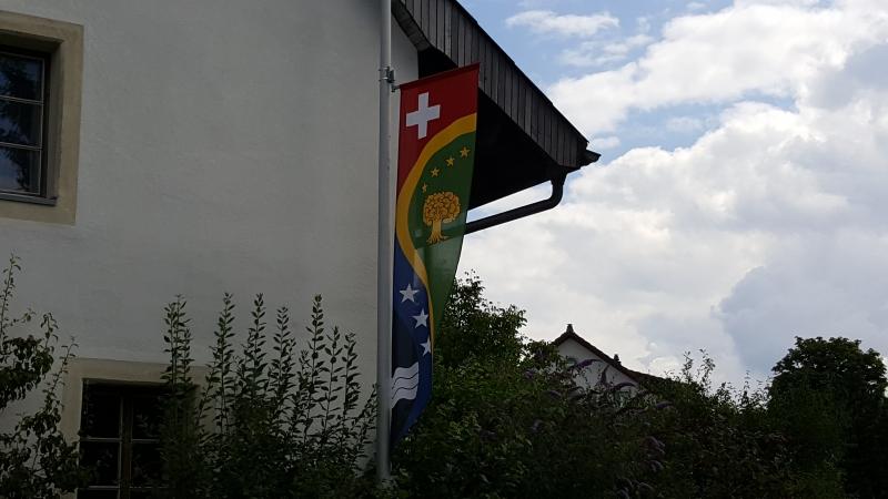 Gallenkirch & Linn