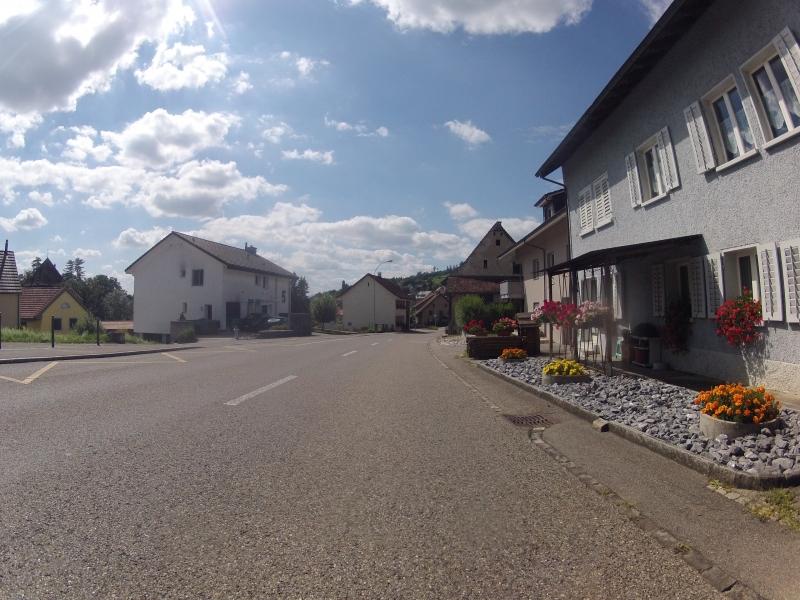 Auenstein