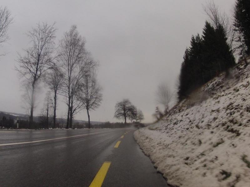 Etzgen - Schwaderloch