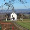 Kapelle im Reusstal