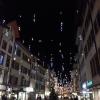 Weite Gasse in Baden