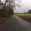 Unterwegs auf unbekannten Strassen