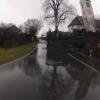 Kirche Möriken-Wildegg