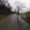Unterwegs nach Othmarsingen