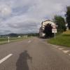 Vom Schenkenbergertal ins Aaretal