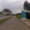Auf Wiedersehen in Veltheim