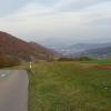 von der Staffelegg ins Schenkenbergertal