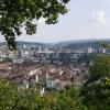 Brugger Altstadt