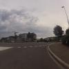 Strassenkreisel