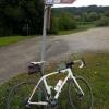 Radwanderroute 77