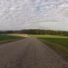 Vom Rotberg nach Böttstein