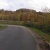 Herbstlicher Habsburgerberg