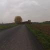 Radweg Niederwil - Wohlen