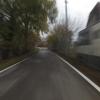 Radweg Wohlen - Dottikon
