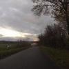 A1 im Birrfeld