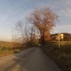 Radweg Eiken - Kaisten
