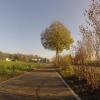 Radweg Gebenstorf - Birmenstorf