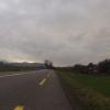 Das Rheintal hinunter (Etzgen)