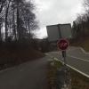 Bürensteig (Passhöhe)