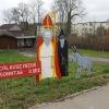 St. Nikolaus kommt auch dieses Jahr in Stetten