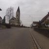 Wohlenschwil, Dorfzentrum