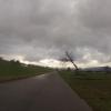 in der Nähe von Schafisheim