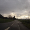 in der Nähe von Hunzenschwil