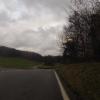 Wellenblech, zwischen Biberstein und Auenstein
