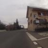 Geburtshaus in Othmarsingen