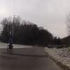 Radweg zwischen Otelfingen und Wettingen