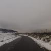 Radweg von Lenzburg nach Hunzenschwil