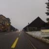Dorfeingang Leibstadt