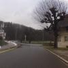 Wegkreuz in Tägerig