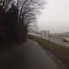 A1 Mägenwil