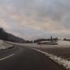 Vom Bünztal nach Ammerswil hinauf