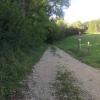 Alter Rotbergweg