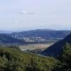 Blick vom Rotberg