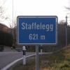 Staffelegg.JPG