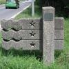 Kantonsgrenze