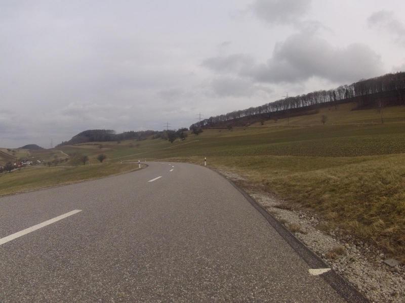 Rotberg