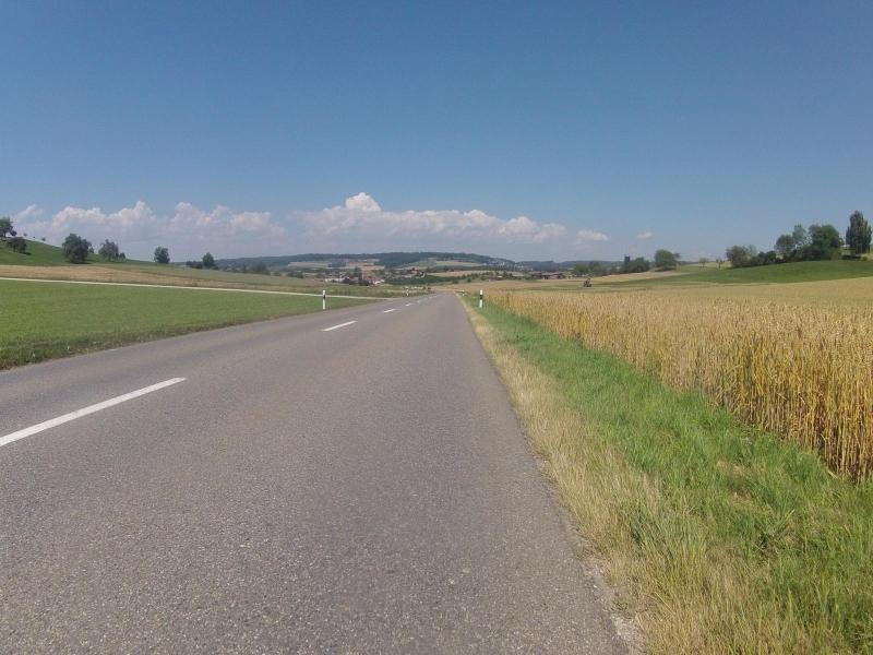 vom Hertenstein nach Freienwil