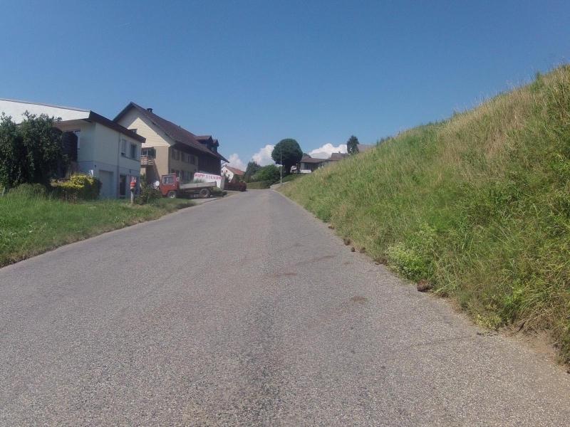"""Radrennen in Schneisingen """"Hopp Silvan"""""""