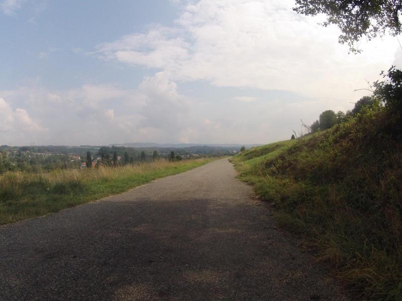 von Etzgen ins Rheintal